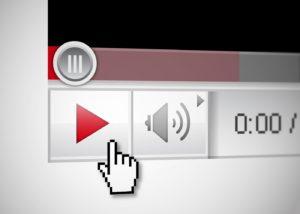 YouTube Videos gemäß den Datenschutzrichtlinien einbetten