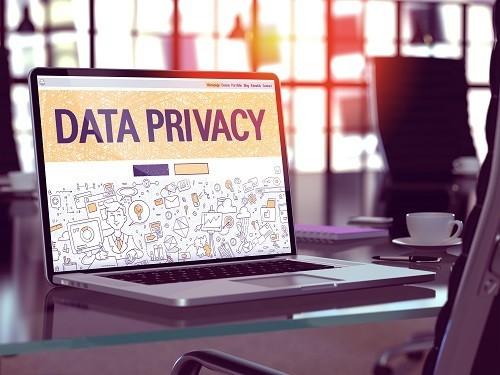 Die Datenschutz-Grundverordnung (DSGVO) – Ein Überblick über die Datenschutzreform 2018