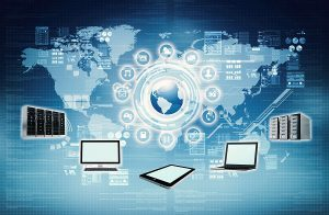 Datensicherheit – warum regelmäßige Sicherheitsupdates unverzichtbar sind im Web, aber auch für Smartphone, PC und Co.