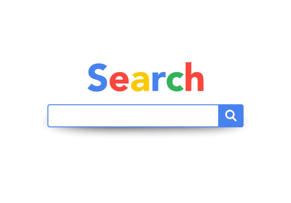 Featured Snippets sind besonders dargestellte Antworten auf Suchanfragen