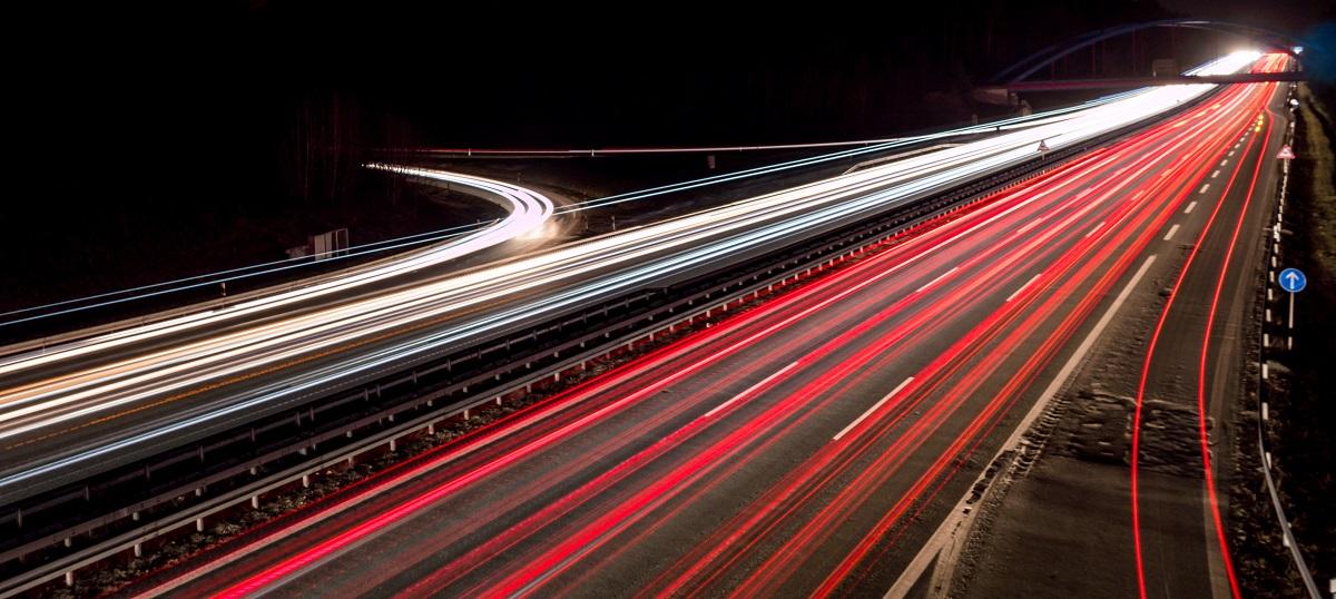 Traffic generieren mit einer professionellen Onpage Optimierung