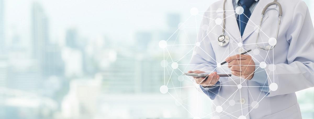 Die Suchmaschinenoptimierung für Ärzte ist sehr wichtig, um die Sichtbarkeit im Netz zu erhöhen und so neue Patienten zu gewinnen.