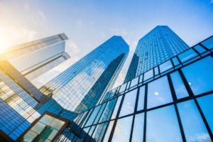 Mit Skyscraper Content kann ein top Ranking erreicht werden.