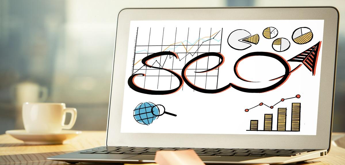 Es gibt viele SEO Maßnahmen die für eine erfolgreiche Optimierung von Bedeutung sind.